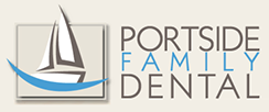 Dentist in Newburyport